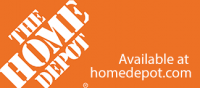 available-home-depot